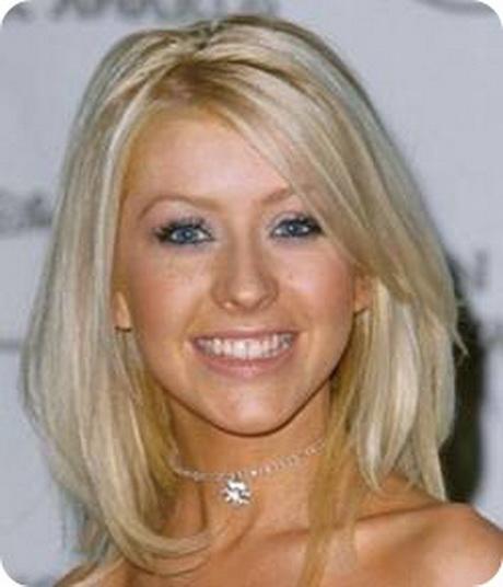 medium length hair styles for women over 40 hair styles for women