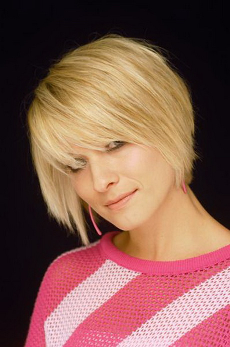 20 really cute short haircuts you have to see latest