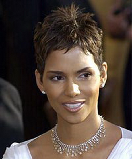 halle berry hairstyles and haircuts 3 150×150 Halle Berry Hairstyles ...