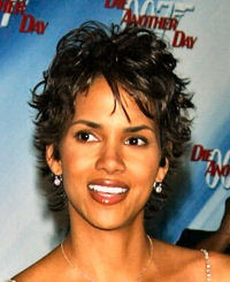 Hairstyles celebrity hair styles and haircuts thehairstyler com
