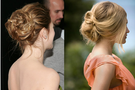 school prom hairstyles high school prom hairstyles