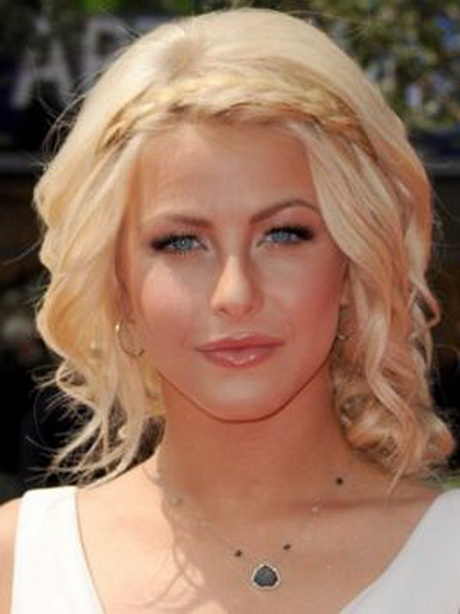 hollywood hairstyle : Here are 6 of my most favorite quot;Hippiequot; hairstyles: