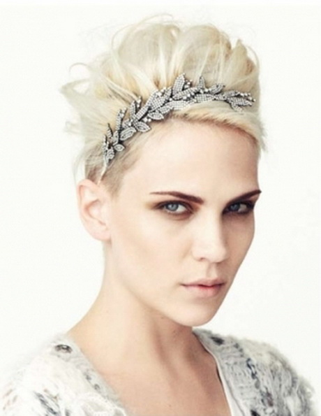 Hairstyles Holiday : 2012 holiday hairstyles short hairstyles hair products pro