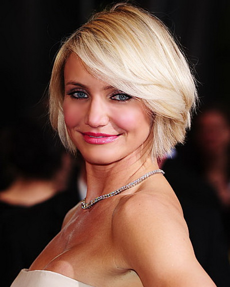 Hairstyles For Short Hair Christmas : 17 Christmas Holiday Hairstyle Ideas
