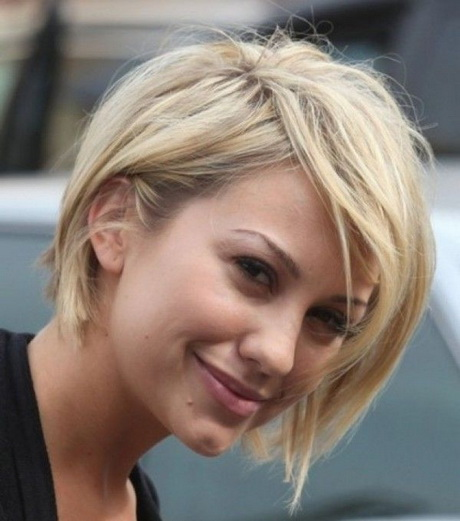 Hottest haircuts for 2015