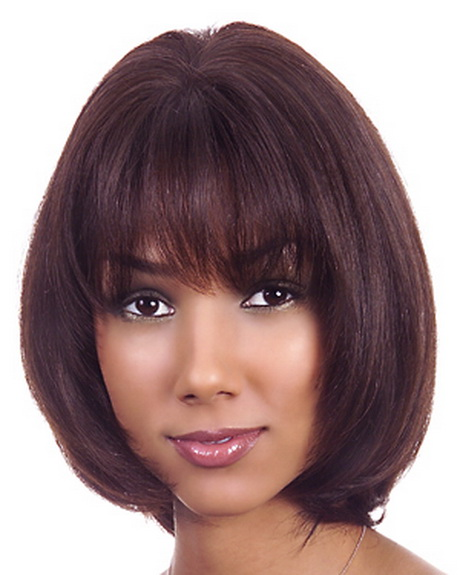 Best Human Hair Wigs, Cheap Lace Front Wigs, African ...