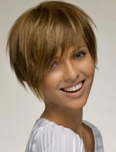 -layers increased-layers-hair-cut rebonded-layered-hairstyles