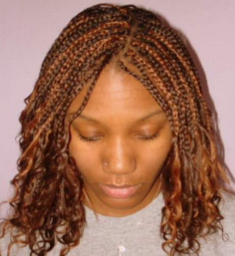 cornrow styles for natural black hair