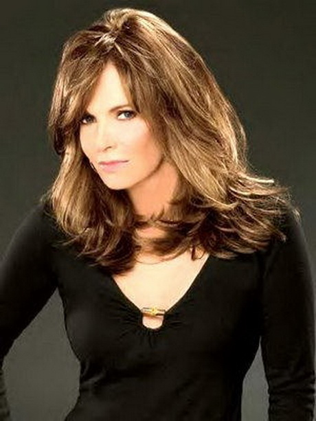 jaclyn smith hairstyles. Black Bedroom Furniture Sets. Home Design Ideas