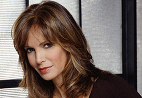 Jaclyn Smith Hairstyles Jpg to pin on Pinterest