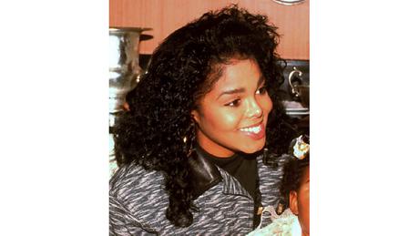 090111 fashion beauty janet jackson hair transformation 1