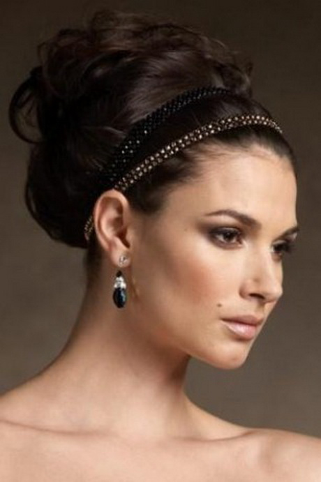 hairstyle for js prom js prom hairstyles hairstyles for js prom prom ...