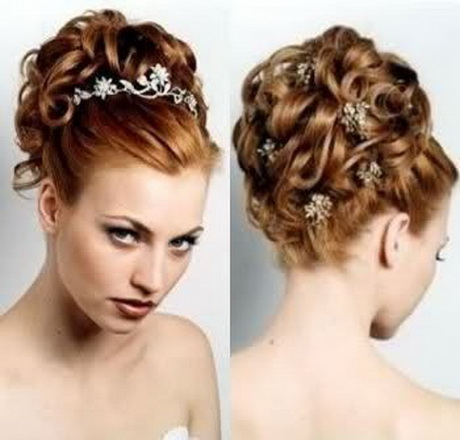 Best Prom 2013 Hairstyles