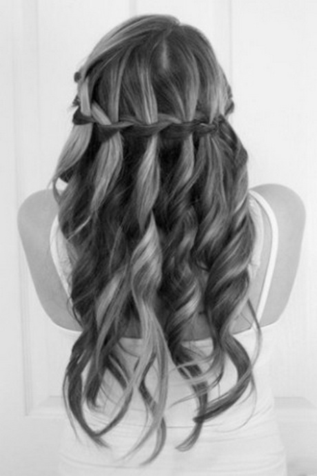 Hairstyle For Js Prom hairstylegalleries.com