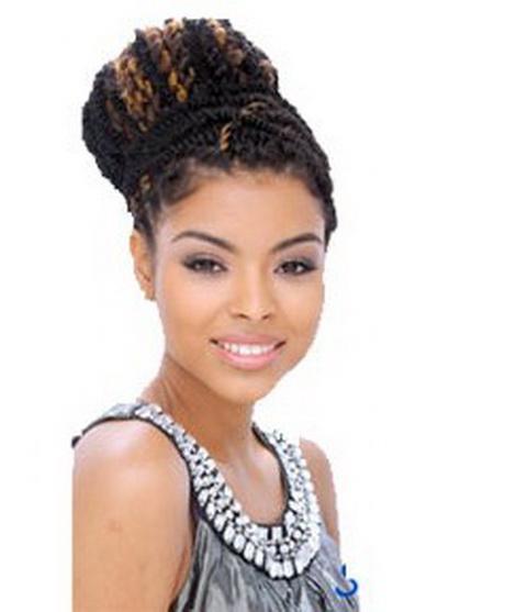 Janet Syn Afro Marley Braid Kanekalon