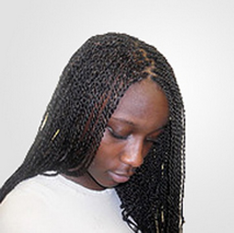 hairstyles with layers and bangs : ... Hairstyles With Kanekalon Braids Kanekalon Braiding Hairstyles Picture