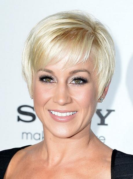 Kellie pickler short hairstyles