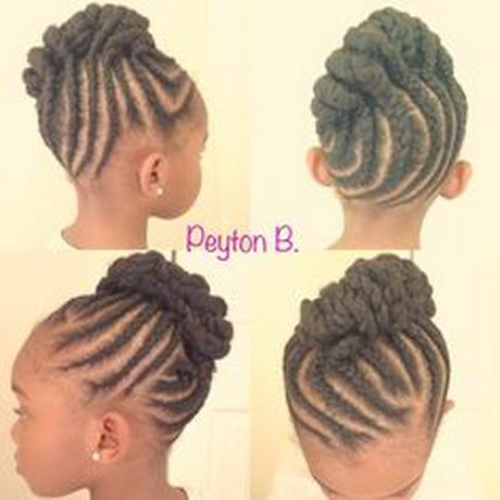 kid hairstyles black kids hairstyle hair kid kid natural hairstyles