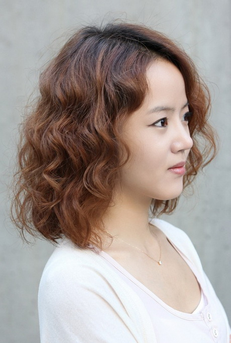 korean hairstyle korean hairstyle for women korean short hairstyle ...
