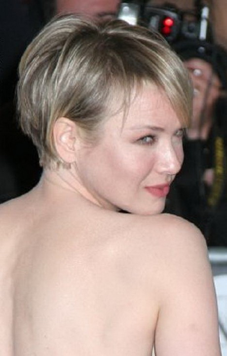 Browse for Short Hair Styles. Latest hairstyles design's for party