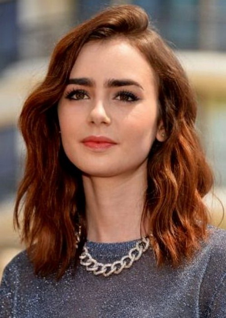 fall 2014 winter 2015 auburn hair color trends 4