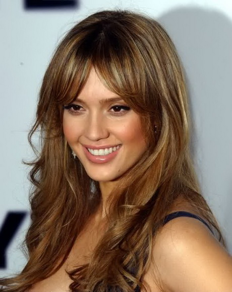 hair color trends 2015 stunning mocha brown hair color trends 2015