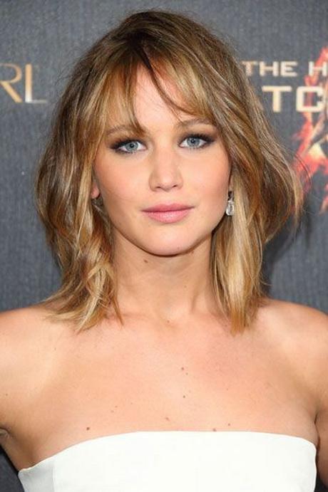 Latest Haircuts 2014