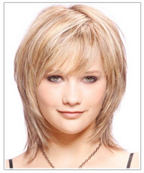 Innovative Best Medium Length Hairstyles 2016 Medium Length Bob Haircuts 2014 6
