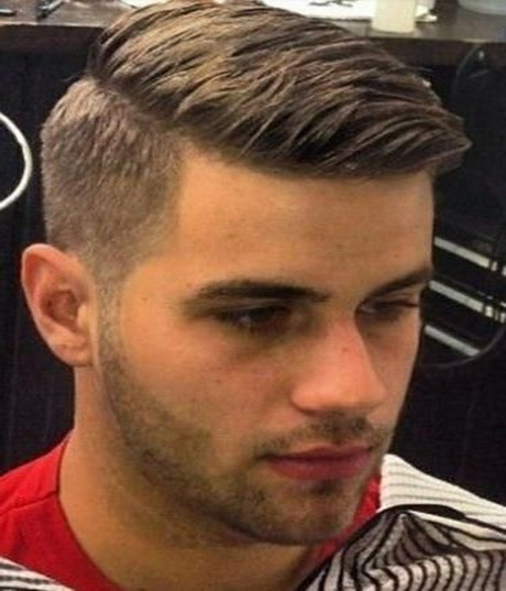 Images for Latest Top Men?s Hairstyles 2014  2015 and wallpapers