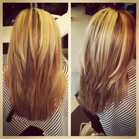 long layered haircuts. Originally posted by Amy Carpenter