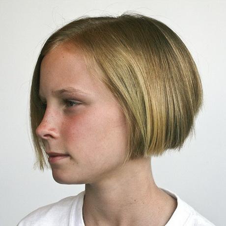 Kids Haircuts for Short Layered Hair  Shear Madness ...