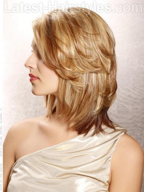 Hairstyles For Short Hair Malibu : Hairstyles For Short Hair After Chemo 2017 - 2018 Best Cars Reviews