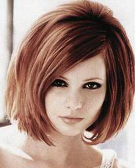 Wash Wear Hairstyle   Short Hairstyle 2013