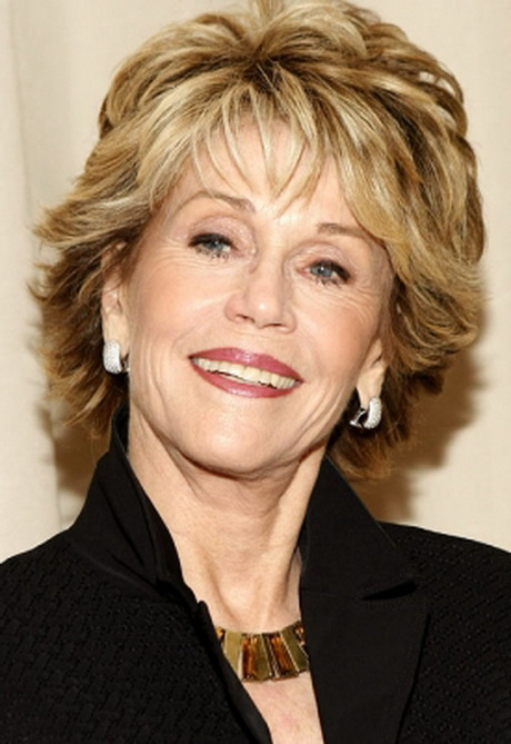 Hairstyles Women Over 50 : bob hairstyle for Women Over 50. If you are eager to wear hairstyle ...