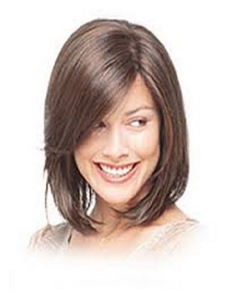 more layered haircuts for shoulder length hair shoulder length layered