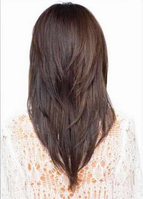 long haircuts 2015 with layers 10 best long haircuts for 2015