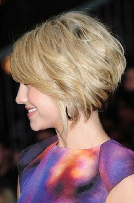 in addition Short Layered Wedge Hairstyles in addition Hairstyles ...