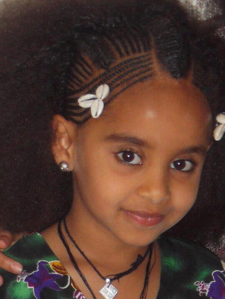 braiding hairstyles for little black girls cool easy hairstyles