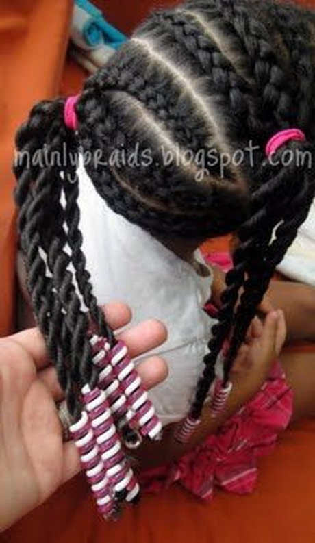 cute braided hairstyles for natural hair : fashion hairstyle design cute hairstyles with braids