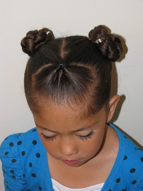black little girls hair styles thirstyroots com black