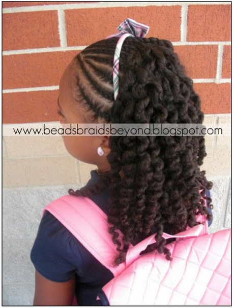 Lastest  Fishtail Braids  Fishtail Braids For Girls  Little Girls Hairstyles