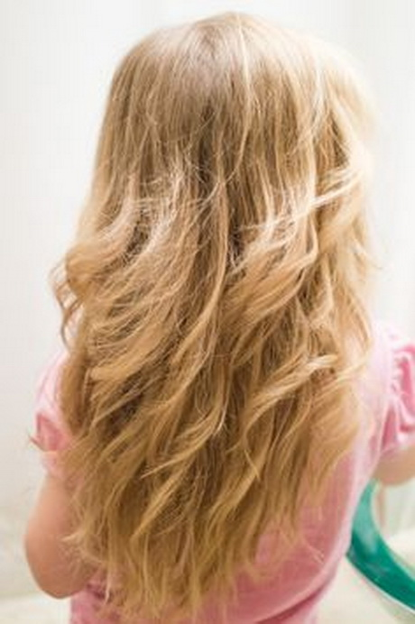 Long hairstyles haircuts for toddler girls daughter toddler little