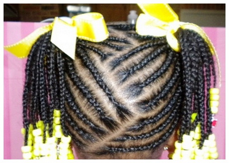 little girl braid styles all hairstyles pictures and ideas