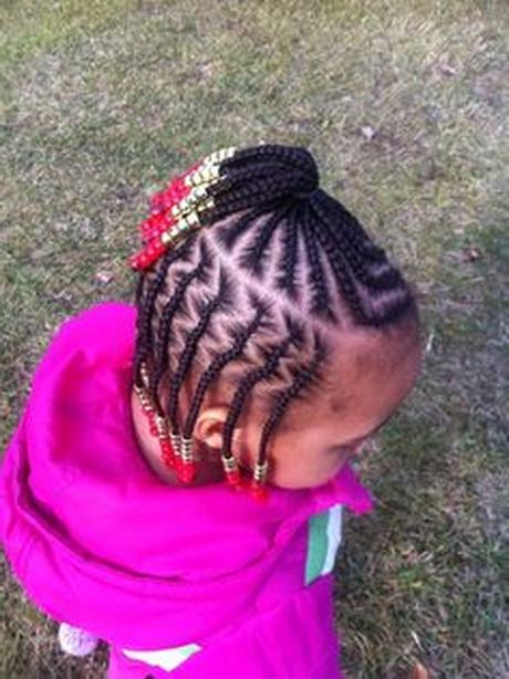 Simple Reverse Fishtail Braid  Cute Braid Hairstyles  Cute Girls Hairstyles