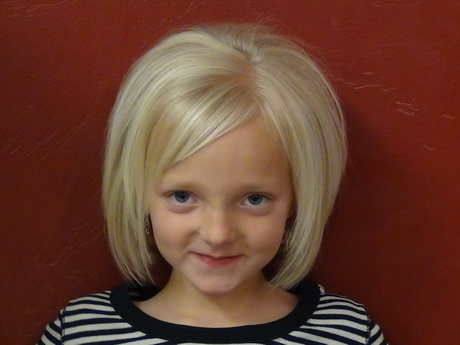 Unique Little Girl Layered Haircuts Hairstyles For Thin Hair Short Haircuts