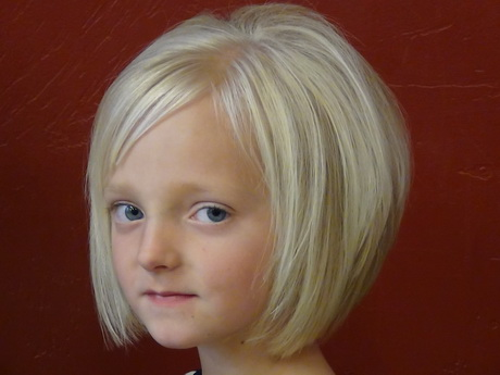 Innovative Layered Haircuts Little Girls  Hairstyles Idea