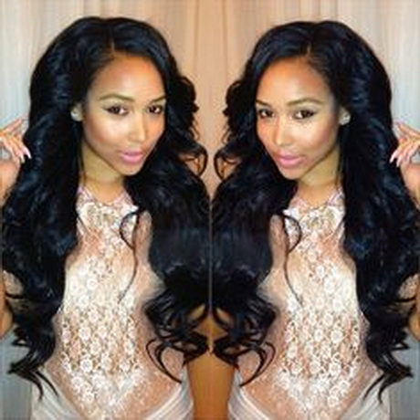 long weave hairstyles for black women long hairstyles 2014
