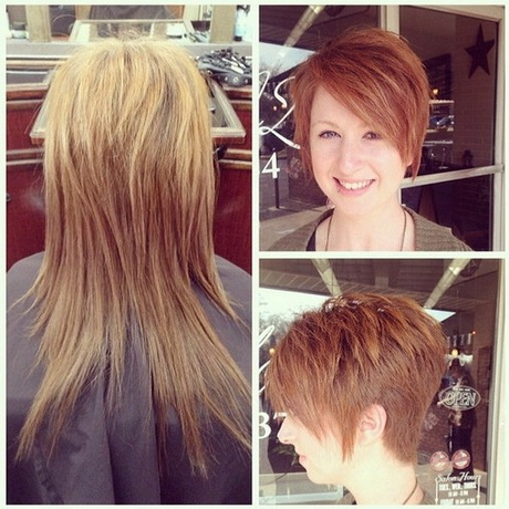 Layered Hairstyles Long Hairstyles Medium Length Hairstyles New Hair ...