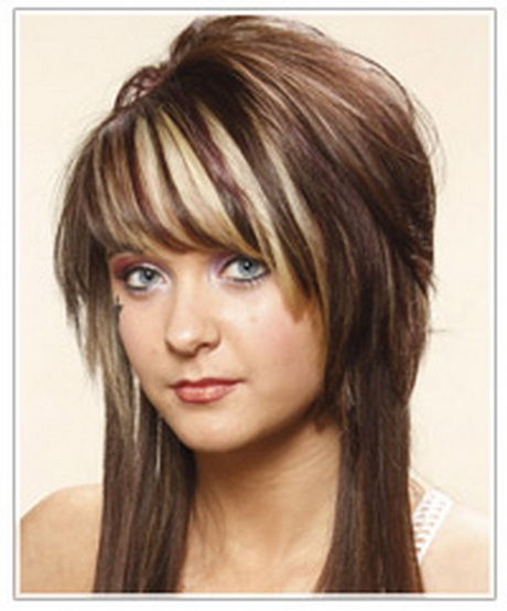 Hairstyles For Long Hair To Short : layered hairstyles tips and ideas hairstyles thehairstyler