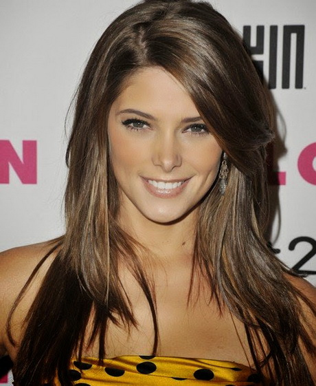 long hairstyles and color 40313690 long hairstyles 2015 hair